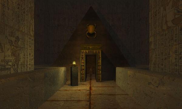 Scarab-Pyramid-lo-res