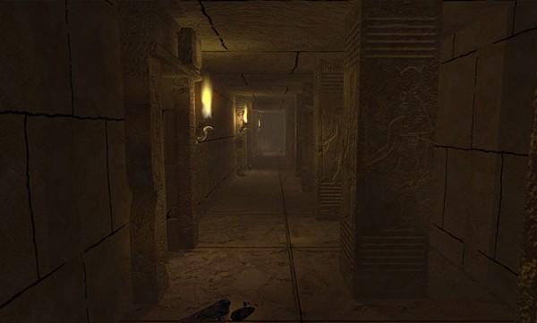 hidden_corr-lo-res