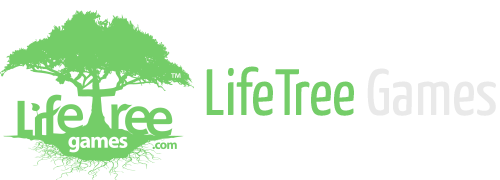 Lifetree Games